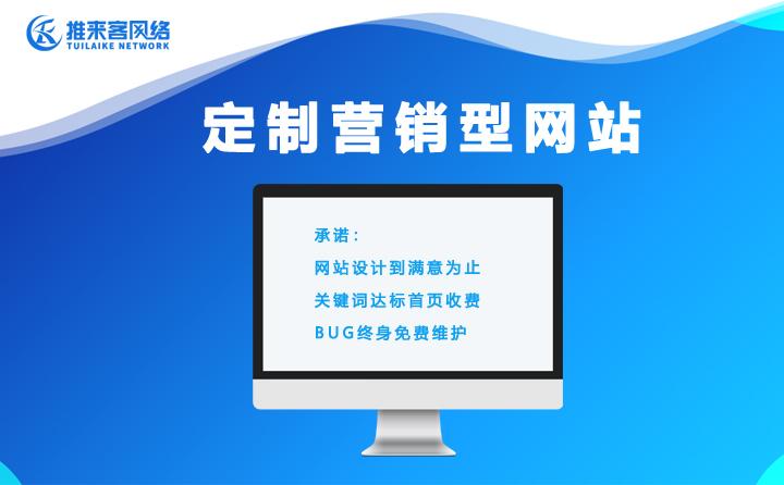 专业网站空间公司
