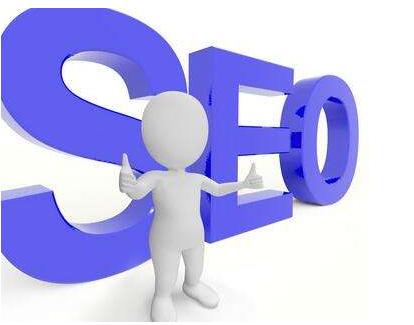 文章推广对网站优化有帮助吗