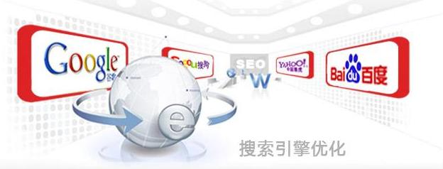 芜湖网站优化公司分享SEO和SEM的区别
