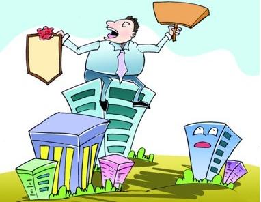 房地产网站建设公司分享如何吸引消费者