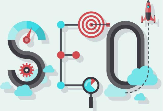 如何优化营销网站的内部链
