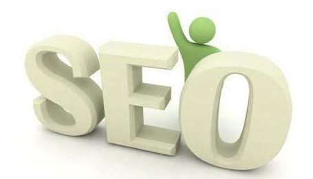 网站优化网站建设后怎么做SEO优化推广