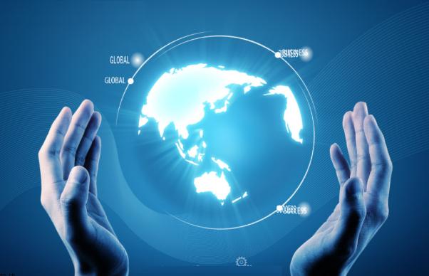 专业网站优化排名公司告诉你网站优化怎么做