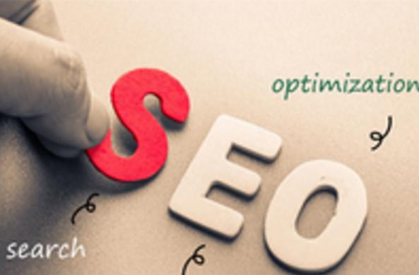 如何让搜索引擎更喜欢你的网站