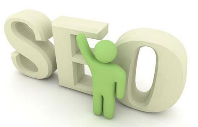 网站结构应该怎么做优化