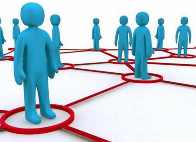 如何才能建立一个非常酷的企业官网?
