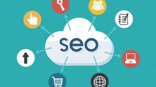如何优化网站才是有效的?
