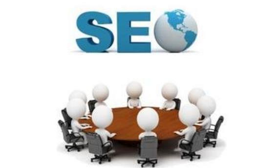 网站过度优化的表现是什么