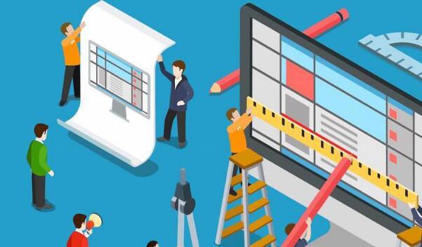网站用户体验到底是什么?怎么提高用户体验