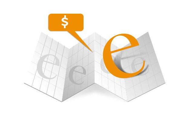 找网站建设公司定制网站多少钱