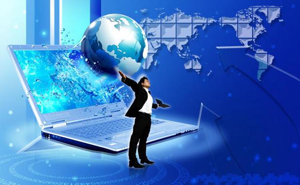 一个优秀的网站制作公司应该满足哪些条件