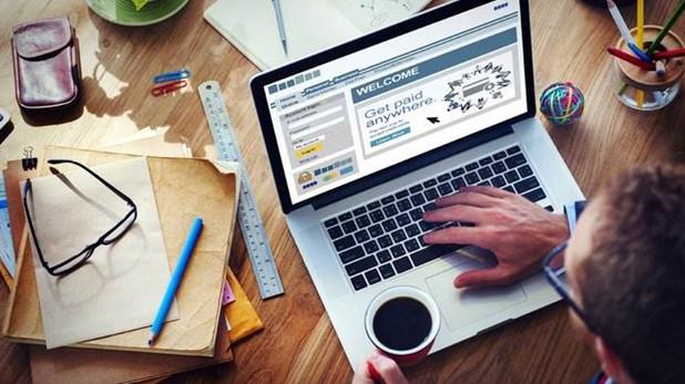网站代理运营包括什么工作