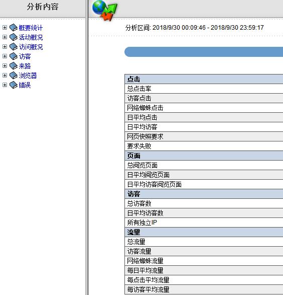 Weblog expert日志分析工具.png