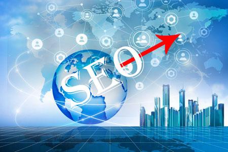 网站建设快速提升权重的 4 个方法