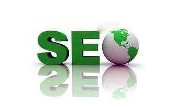 手机端网站关键词排名优化方法