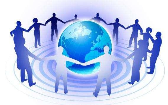企业全网营销推广方案及内容策划
