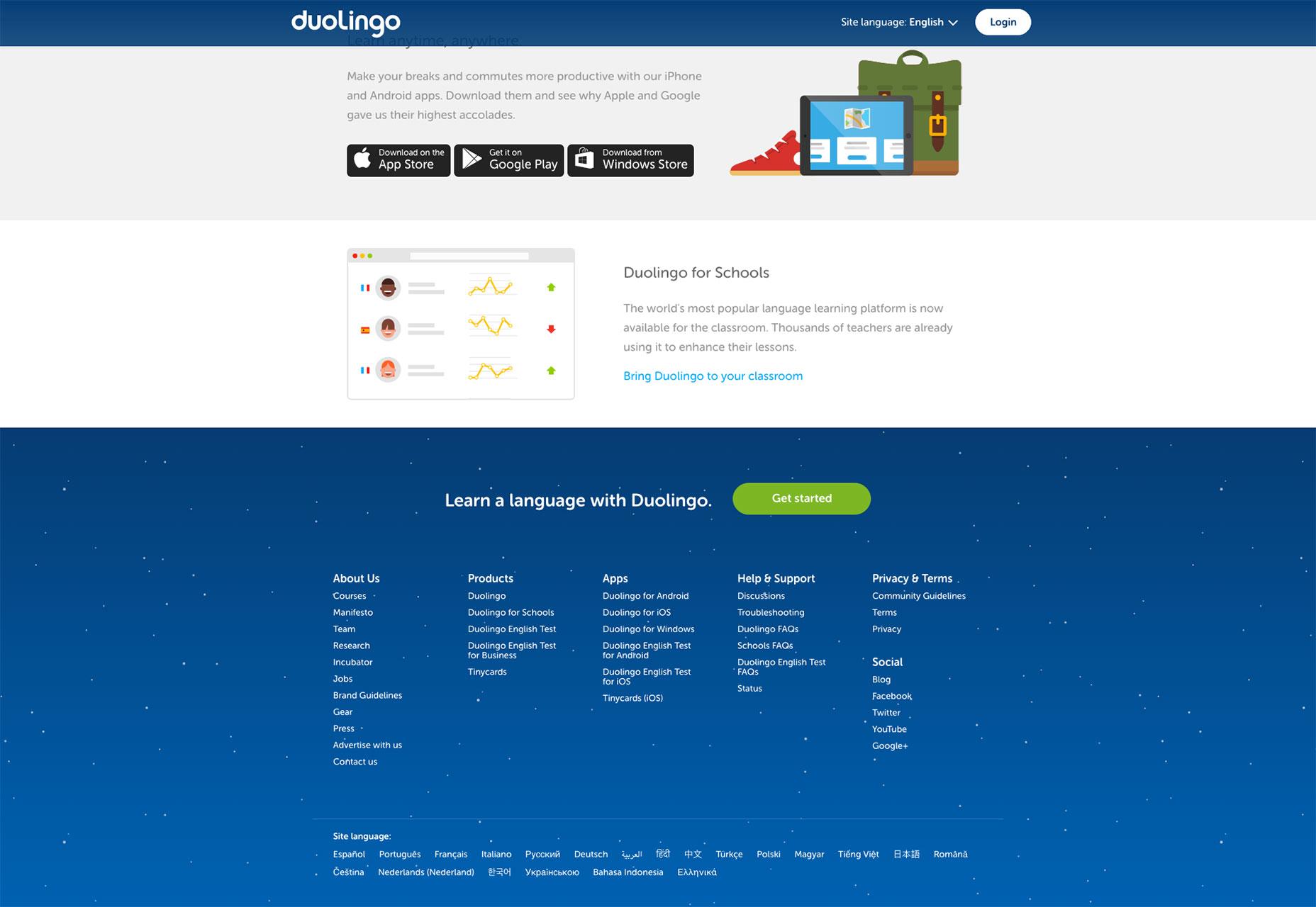 从网站设计提升童用户体验