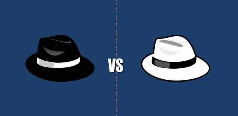 黑帽SEO技术全面分析和技术要点.jpg