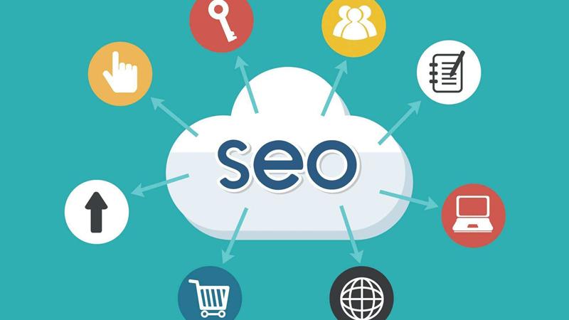 SEO网站优化必知道的几种关键词优化工具.jpg