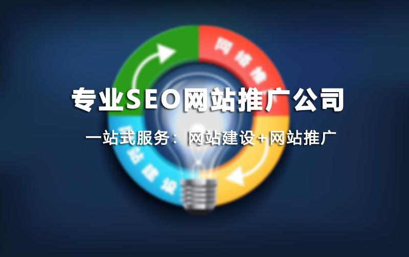成都专业SEO网站推广公司.jpg