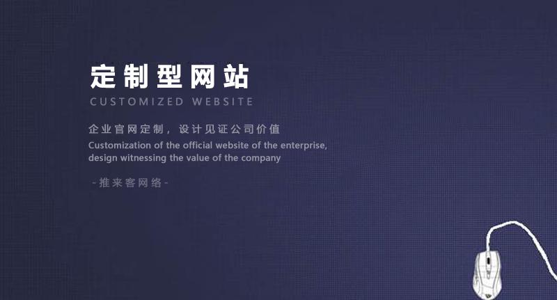 成都定制型网站公司哪家便宜.jpg