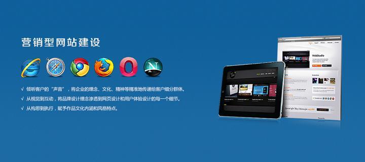 成都网站建设公司的几个网站类型.jpg