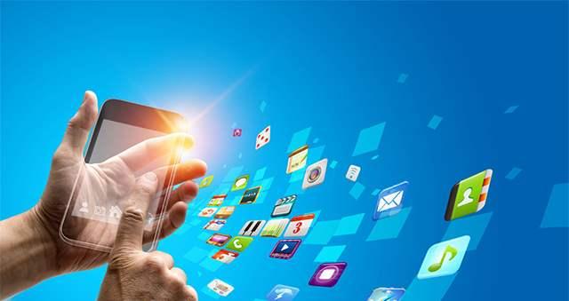 移动互联网未来发展趋势