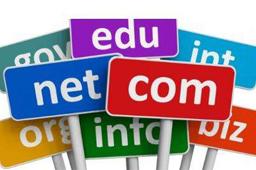 网站如何正确选择一个好的域名