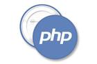 PHP内核探索:PHP的FastCGI