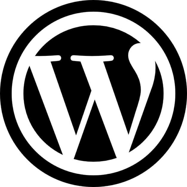 wordpres如何修改数据库表前缀