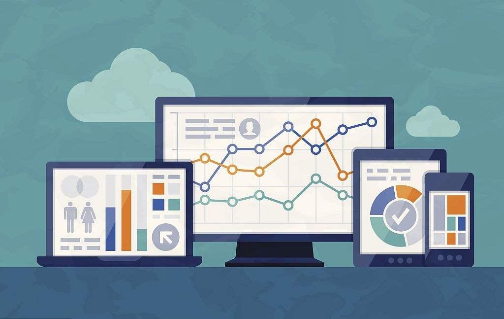 外贸营销型网站建设需要注意什么?