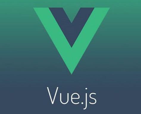 【金华SEO】VUE做的网站怎么做SEO优化?