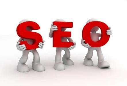 网站优化过程中应该如何挖掘关键词