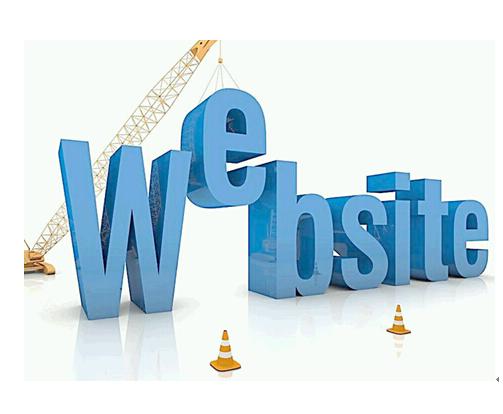 装修行业网站建设需要注意的地方