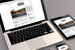 营销型网站和模板网站的区别