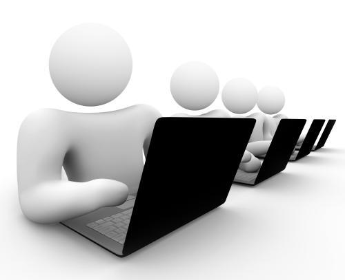 网站优化过程中一定要知道的网站链接之间的区别