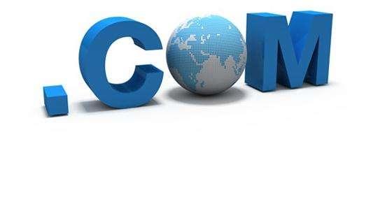 企业网站应该如何选择域名?