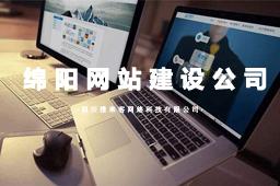 绵阳网站建设公司应该怎么选择