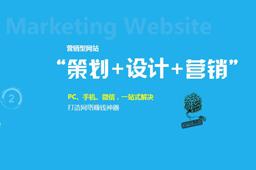 三亚市网站建设有哪些公司靠谱?