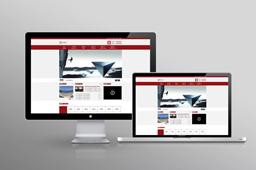 网站设计对网站的重要性有哪些?